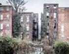 ТОП-50 худших городов для жизни в США