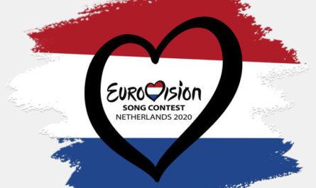 Сколько и какие страны примут участие в Евровидении 2020