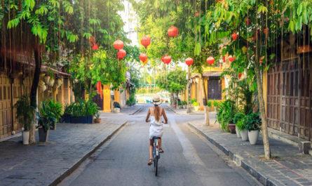 Лучшие страны для переезда, если вы хотите работать за границей