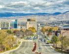 ТОП-50 лучших городов для жизни в США