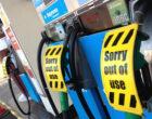 9 стран, которые скоро запретят дизельные автомобили
