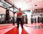 Где находятся самые лучшие в мире спортзалы UFC