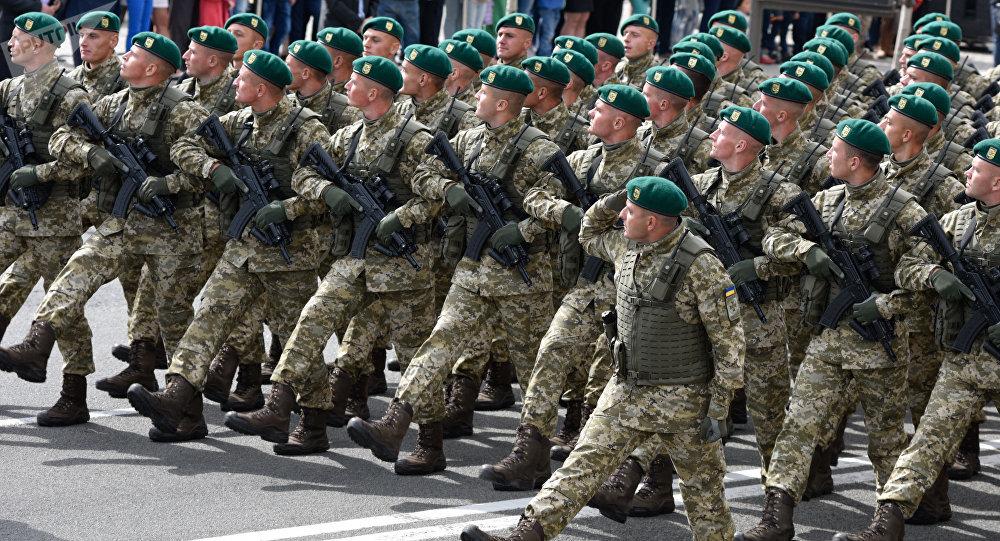 Армия Германия