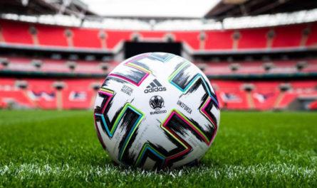 Евро-2020: какие страны попали в финальную часть турнира?