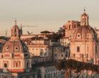 7 самых интересных новых отелей Италии