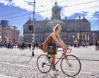 10 стран Европы, добившихся наибольшего прогресса в области гендерного равенства