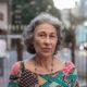 Что говорят иммигранты о Сан-Паулу?