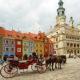3 города в Польше для незабываемого путешествия