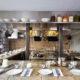 Где поесть в Париже: 12 новых ресторанов столицы Франции