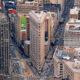 10 самых дорогих районов Нью-Йорка