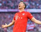 Почему Бундеслига – самый конкурентный чемпионат Европы?