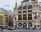 6 лучших улиц Парижа для шопинга