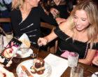 25 лучших городов США для любителей вкусно и недорого поесть