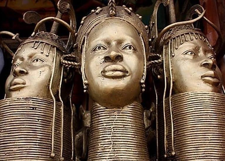6 особенностей Нигерии