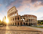 Куда обязательно нужно сходить в Риме