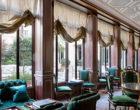 17 лучших отелей в мире, по мнению путешественников