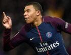 ТОП-3 самых дорогих футболиста мира по итогам 2019 года