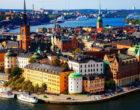 Места, обязательные для посещения в Хельсинки