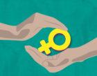 Лучшие и худшие страны для женщин