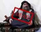 Как Абу Бакр аль-Багдади стал самым опасным террористом в мире?