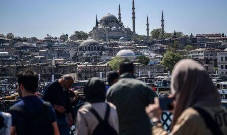 10 фактов, которые нужно знать о Турции