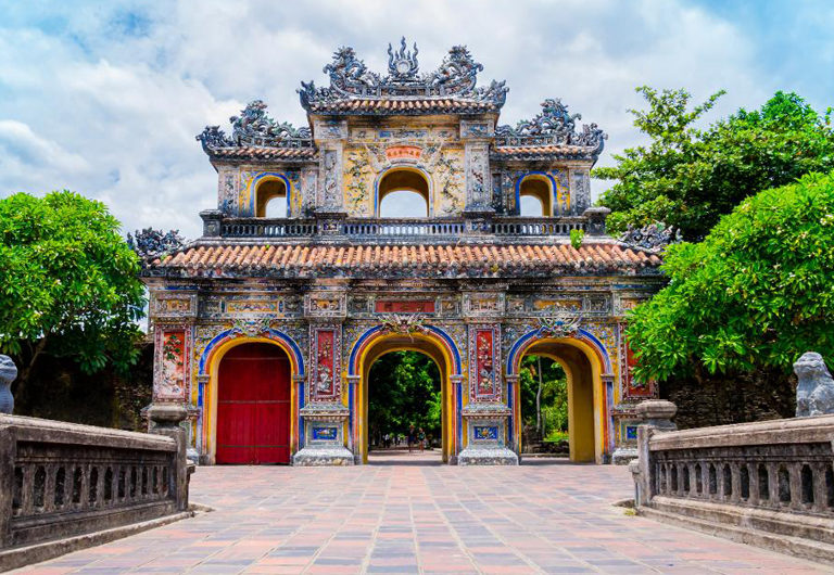 20 мест, которые обязательно нужно посетить во Вьетнаме