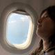 Как быстрее всего уснуть в самолете?