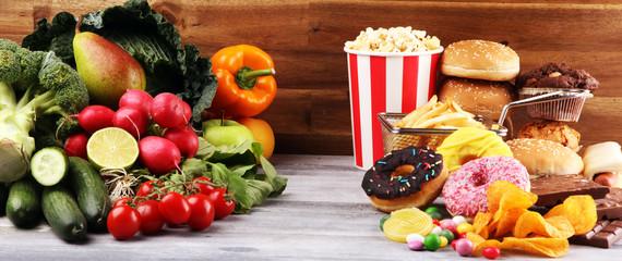 Ешьте здоровую пищу перед полетом