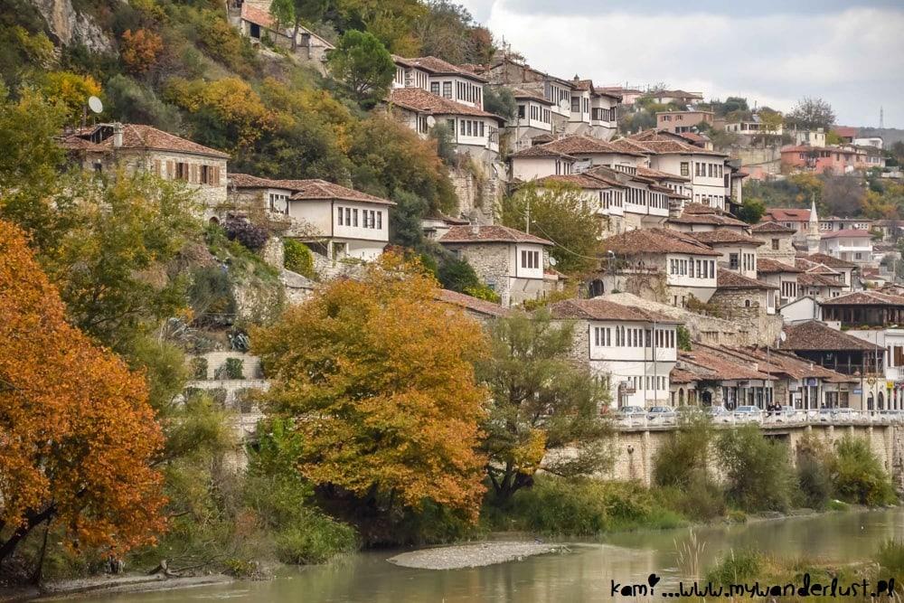 Албания туризм