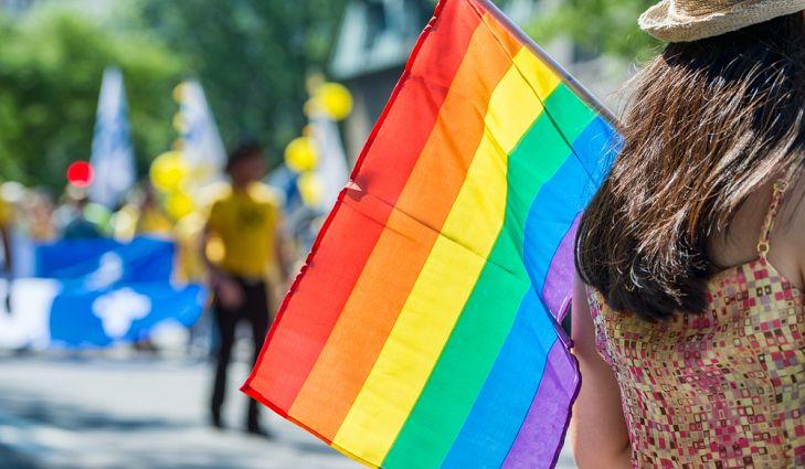 Антигуа и Барбуда ЛГБТ