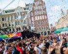 Самые дружелюбные по отношению к ЛГБТ-сообществу города мира