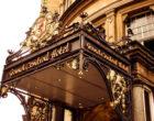 Самые лучшие отели Глазго – крупнейшего города Шотландии