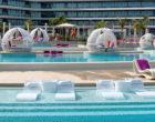 Лучшие и худшие месяцы для отдыха в Дубае