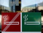 Самый лучший для жизни город в мире – рай для курильщиков
