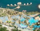 30 отелей Карибского бассейна, которые вы должны посетить