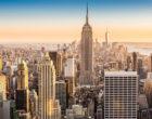 10 мест, куда обязательно нужно сходить в Нью-Йорке