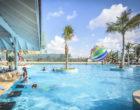ТОП-15 лучших отлей в Абу-Даби