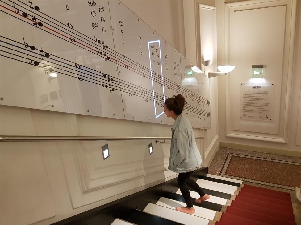 Музей Дом музыки