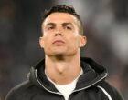 Сколько голов забил Роналду за клубы и сборную Португалии?
