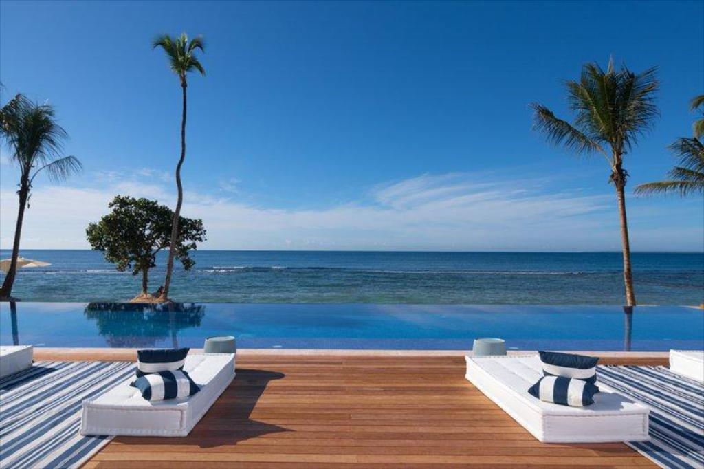 Casa de Campo Resort & Villas