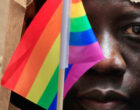 Почему во многих африканских странах гомосексуализм до сих пор является табу?