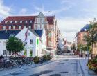 25 лучших маленьких городов мира для переезда