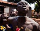 20 стран, которые из-за внутренних конфликтов лучше не посещать