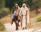 6 мифов, в которые верят христиане в Рождество