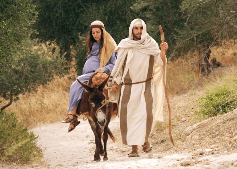6 распространенных мифов, в которые верят христиане в Рождество
