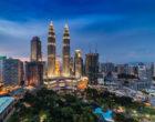 8 лучших мест для путешествия в Азию в 2020 году