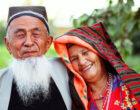 ТОП-10 самых счастливых стран мира, и как они туда попали