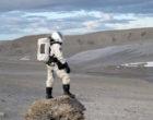 12 самых неизведанных мест на планете Земля