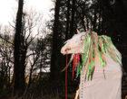Семь самых страшных рождественских традиций