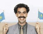 20 знаменитостей, которым запрещен въезд в те или иные страны